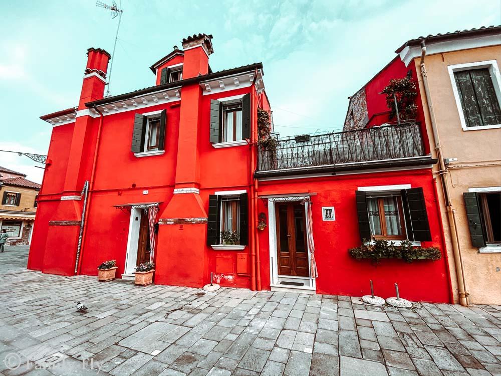 Burano_Roter_Haus