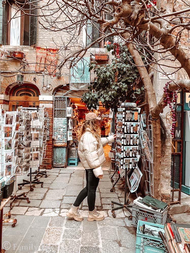 Venedig_Libreria_Qqua_Alta