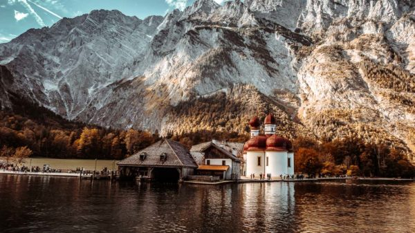 deutschland_natur