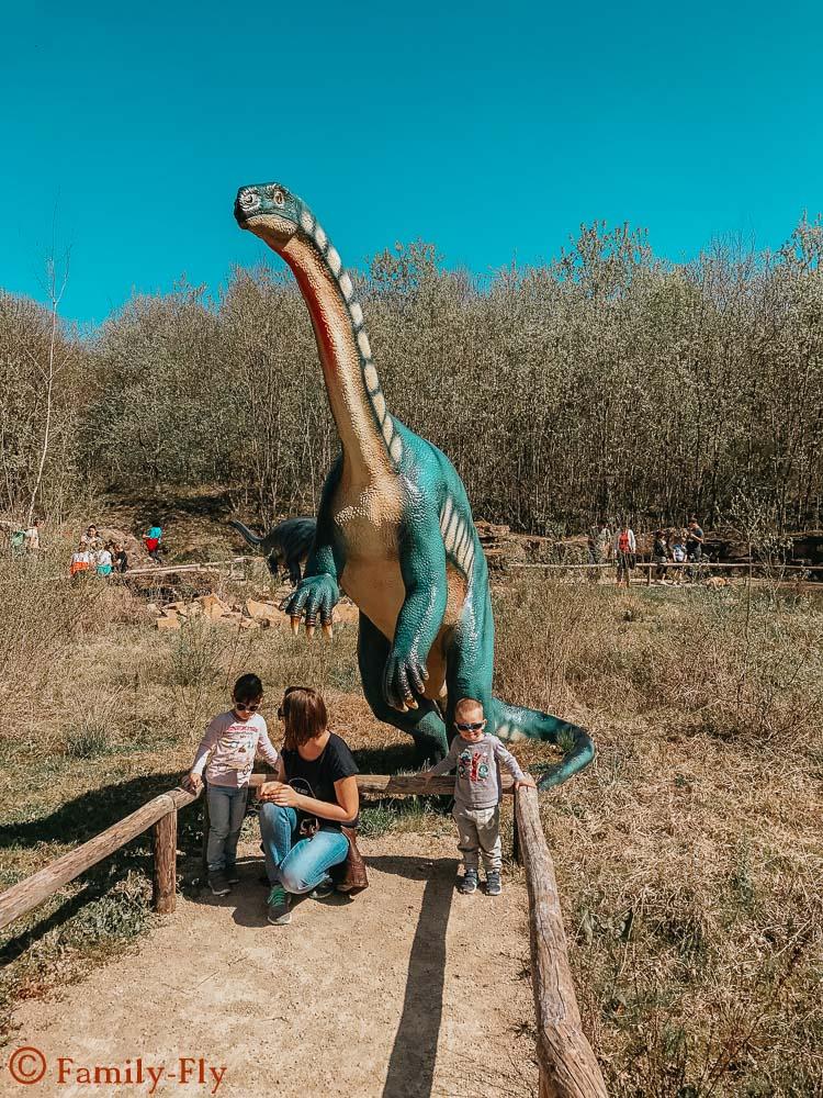 Dinopark_Langhals