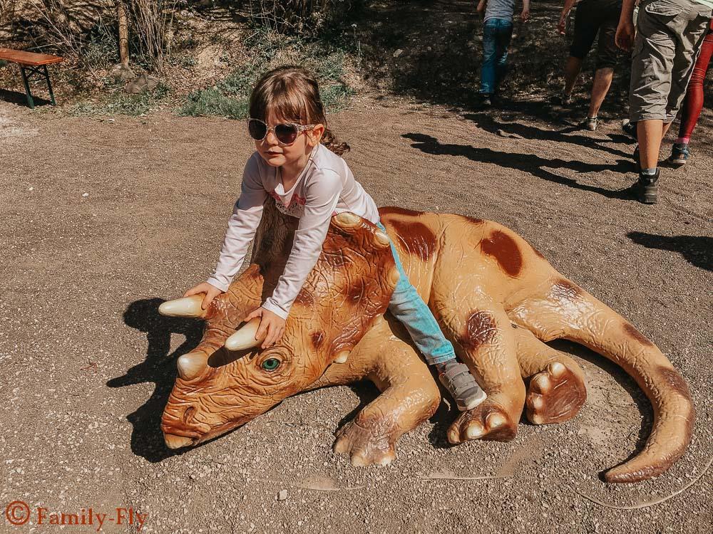 Dinopark_Teufelsschlucht_auf_dem_dino
