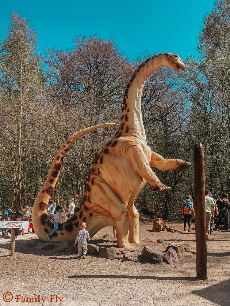 Dinopark_riesige_Dino