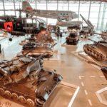 Militaermuseum_große_Halle