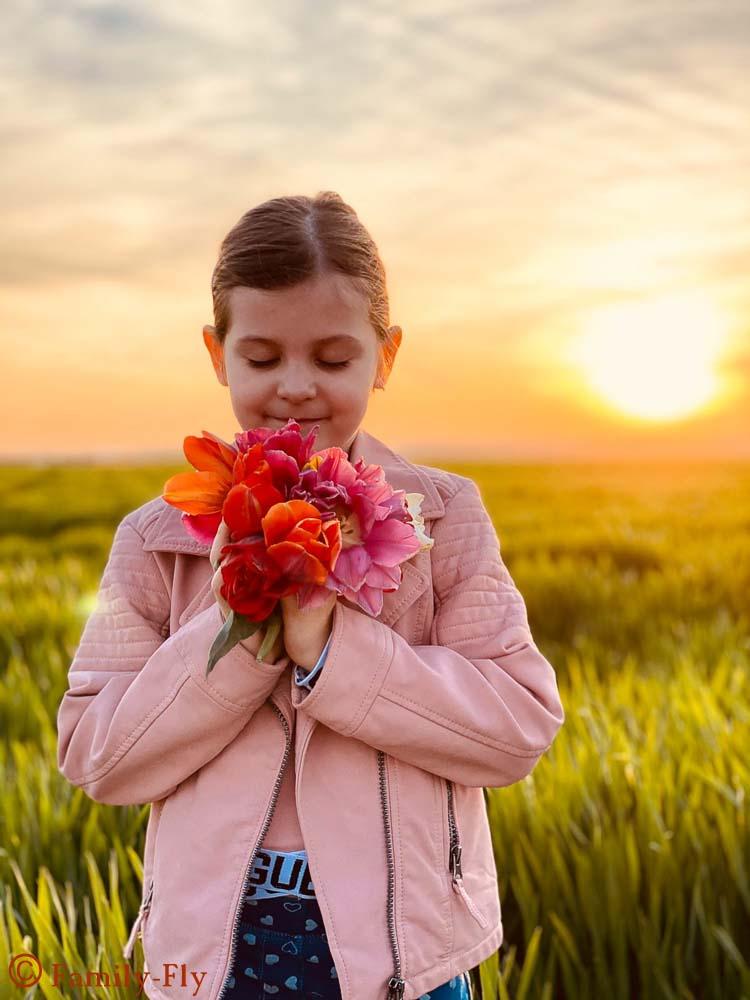 Tulpenfelder_Eva