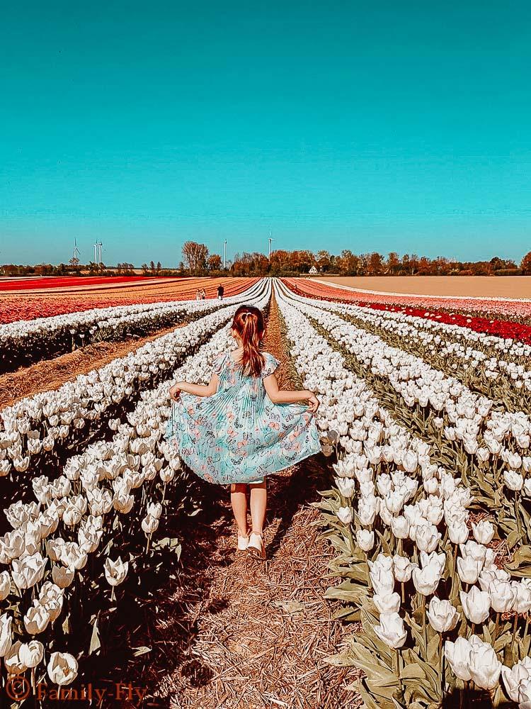Tulpenfelder_Maedchen