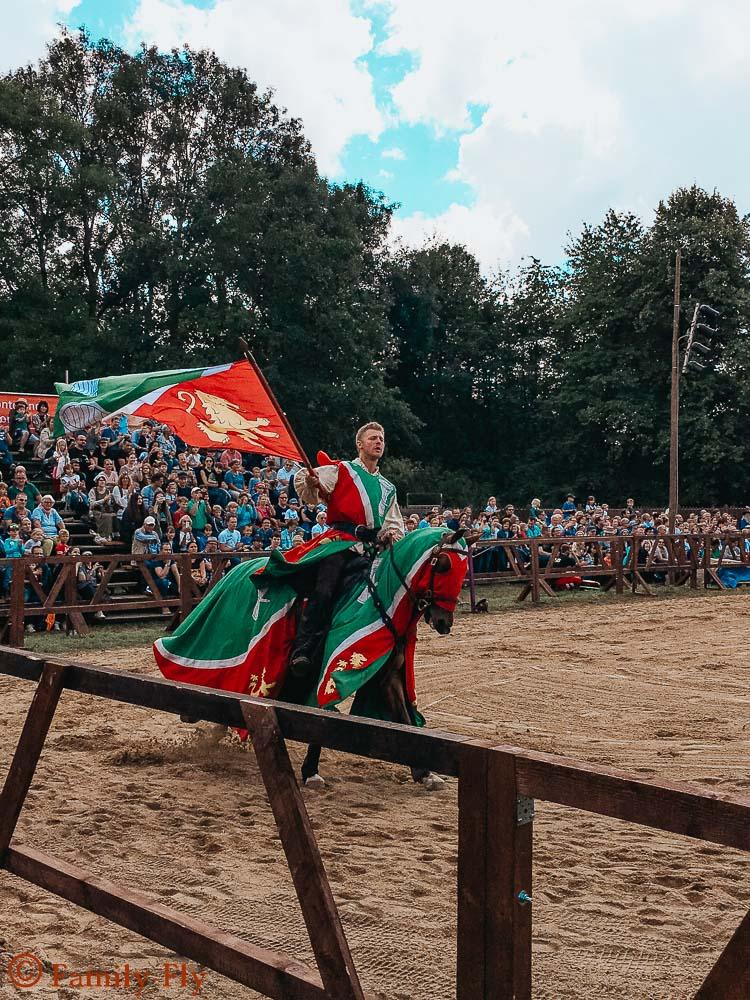 Rheydt Ritterfest