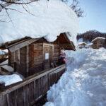 Skiurlaub Dolomiten 3 Zinnen Sexten