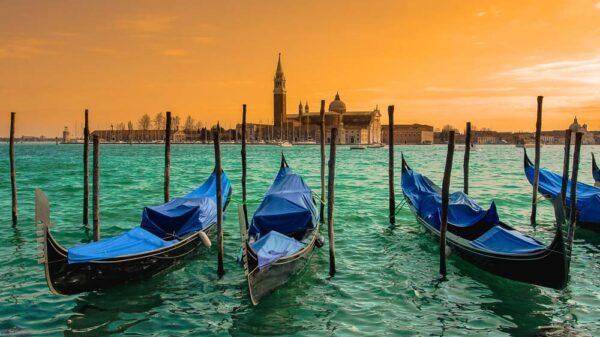Italien-Cover